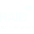 Logo_Fraud_Management_120x120px.png