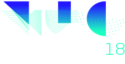 171109-wug-asia-site-logo.png