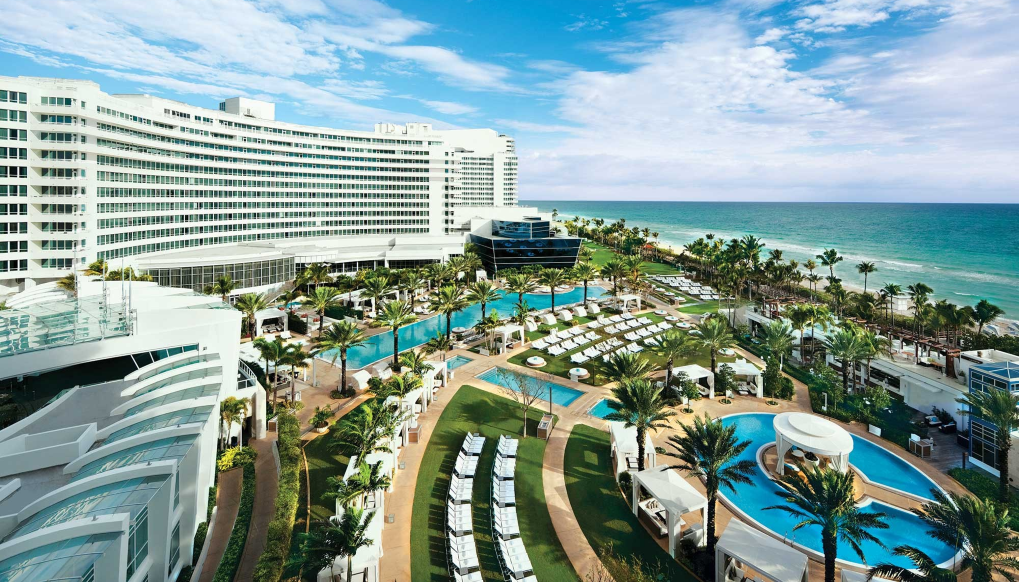 Fontainebleau Miami Beach 1.png